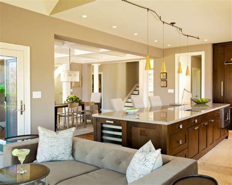great house paint ideas tedx decors