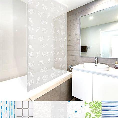 Duschrollo Für Badewanne by Die Besten 25 Duschrollo Ideen Auf Duschrollo