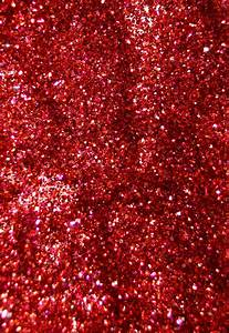 Red Glitter Backgrounds