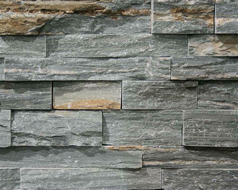 thin veneer erth coverings panels