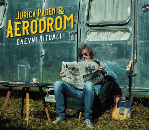 Grupa Aerodrom koncertom u Boogaloou obilježava 40 godina ...