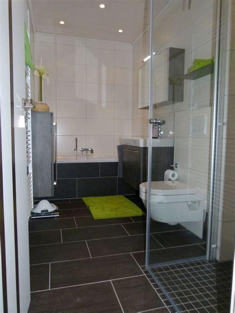 Schön Badezimmer Mit Dusche Bad Mit Wanne Und Dusche