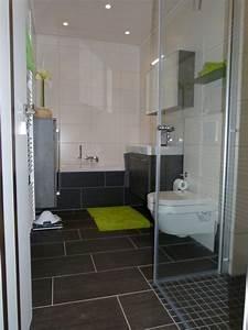 Dusche Und Bad : bad mit wanne und dusche badgalerie ~ Markanthonyermac.com Haus und Dekorationen