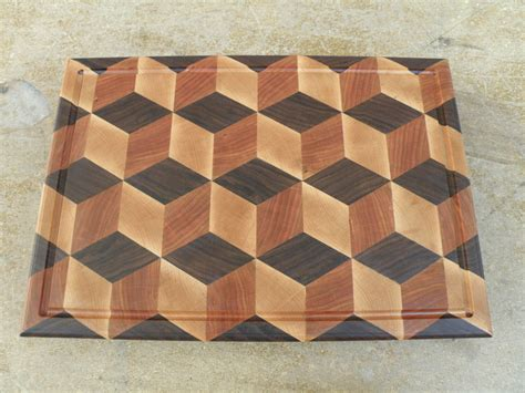 wooden  cutting board plans  plans