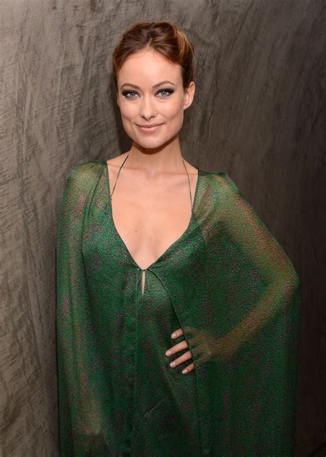 olivia wilde profile   pictures  world