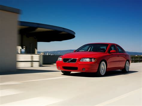 volvo group global volvo on the rise in the diesel segments new generation