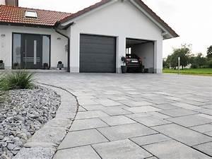 Rechteckpflaster Grau 20x10x8 : haba beton pflaster produkte modern eleganto ~ Orissabook.com Haus und Dekorationen