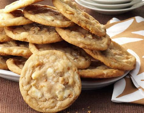 recette thermomix dessert chocolat cookies au chocolat blanc recettes desserts au thermomix
