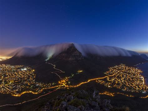 table mountain cape town south africa table mountain image cape town national geographic