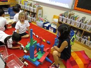 Mrs. Howitt's Orange Angelfish! | Kindergarten Learning at ...