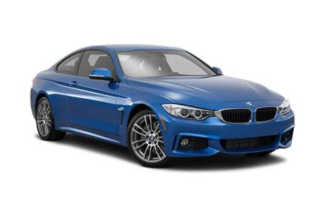 2019 bmw 428i 2019 bmw 430i xdrive coupe lease best lease deals