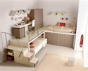 Platzsparende Mbel Fr Jugendzimmer