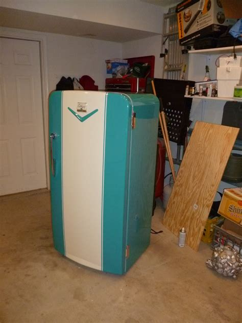 Ee  For Sale Ee   Coldspot Refrigerator The
