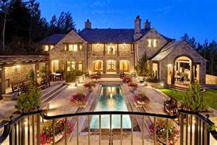 stunning images luxury houseplans luxury country house plans