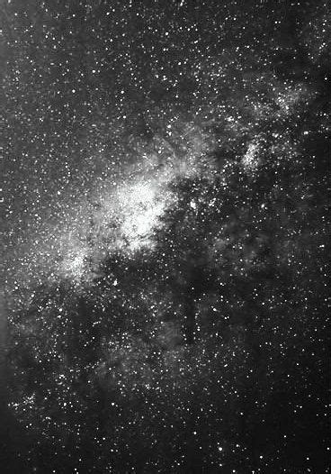pin by mihelic on b w galaxy black and white