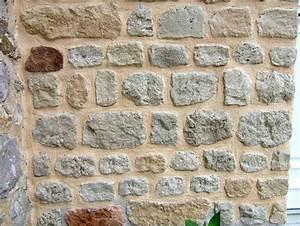 Pierre Parement Extérieur : pose de plaquettes de parement dans le loiret crea pierre ~ Nature-et-papiers.com Idées de Décoration