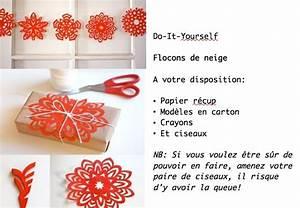 Pinterest Deco Noel Recup : d co r cup no l emballage wrapping pinterest ~ Zukunftsfamilie.com Idées de Décoration