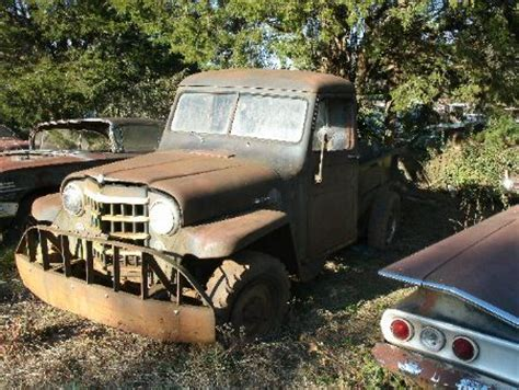 willys cars  related imagesstart  weili automotive network