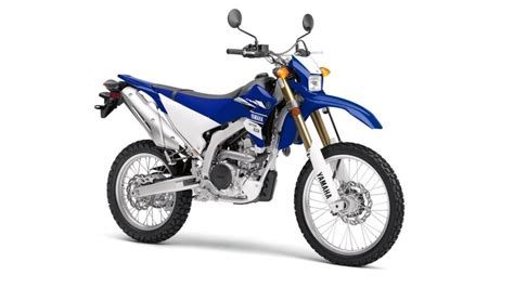 Yamaha Wr250 R Hd Photo by Yamaha Wr Photos Pictures Pics Wallpapers Top Speed
