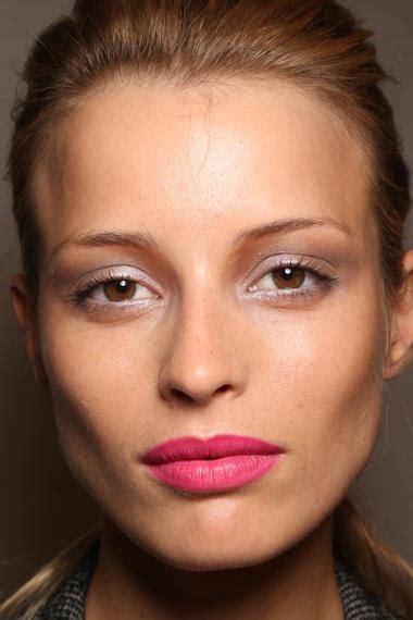 lippenstift matt machen matter lippenstift at