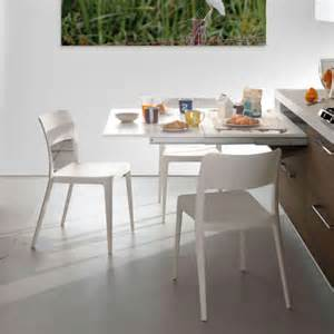Cucine con tavolo estraibile duylinh for