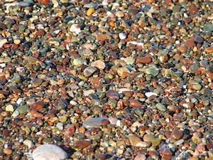 Moonstone Beach - Picture of Moonstone Beach, Cambria ...