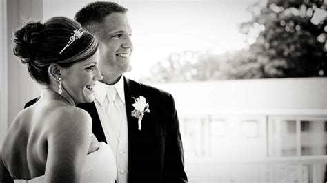 Photography: Candid Wedding Photography