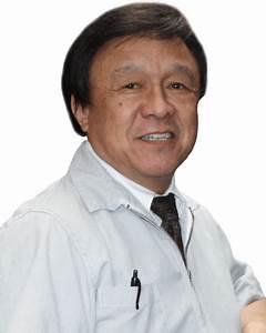 Orthodontics ~ Hayward Dentist ~ Lawrence C. Lee, DDS