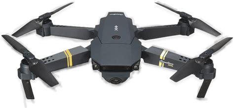 comparatif drone  pro canada avions  drones