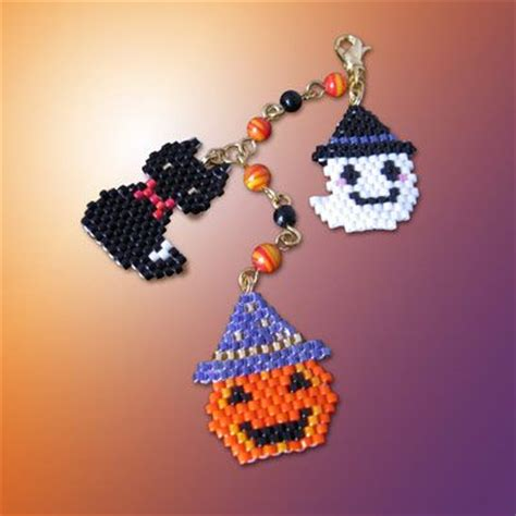 25+ Best Ideas About Halloween Beads On Pinterest Pony