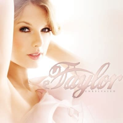 Mildred Patricia Baena: taylor swift unreleased songs