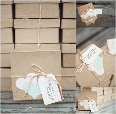 diy bridesmaid gift ideas     friend