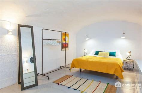 Appartamenti Barceloneta by Appartamento Sant Miquel Barceloneta