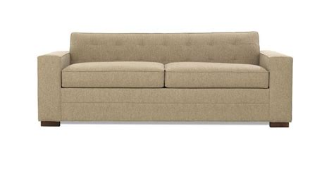 bob mitchell sleeper sofa 17 best images about sleeper sofas on
