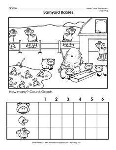 preschool farm images preschool farm theme