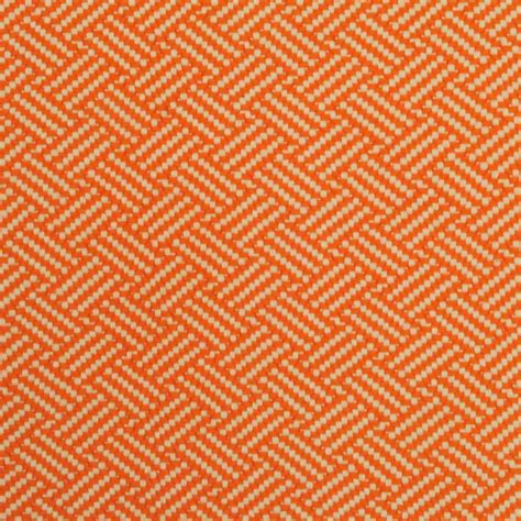 Ralph Upholstery Fabric by Ralph Juta Weave Tiger Lcf68101f Harbour