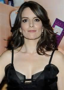 tina fey website american eagle outfitters companies news videos images