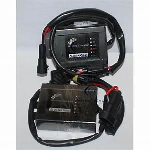 Produit Entretien Voiture Haut De Gamme : 2x warning canceller sp cial bmw type25 2004 2009 voiture haut de gamme boitier anti ~ Maxctalentgroup.com Avis de Voitures
