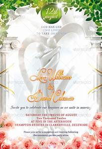 hindu wedding invitation cards psd yaseen for With hindu wedding invitations psd