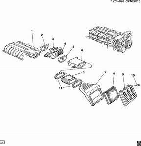 saturn vue steering column parts imageresizertoolcom With saturn vue electric power steering