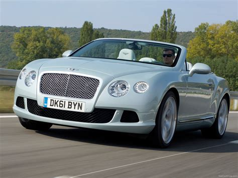 on board diagnostic system 2011 bentley continental gtc engine control bentley continental gtc picture 85366 bentley photo gallery carsbase com