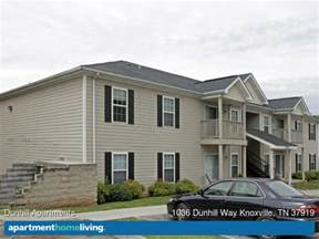 dunhill apartments knoxville tn apartments for rent