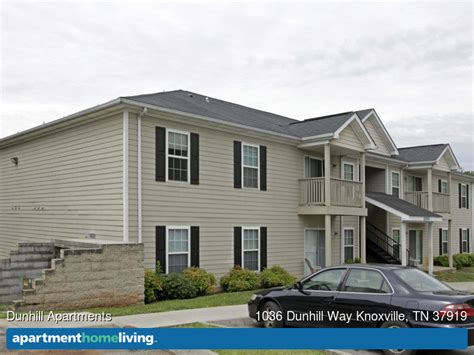 one bedroom apartments in knoxville tn dunhill apartments knoxville tn apartments for rent