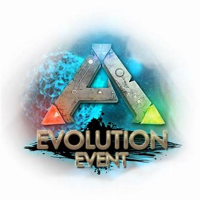Ark Evolution Event Survival Evolved Official Gamepedia