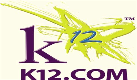 K12, Inc. Under Investigation For Possible Securities Fraud