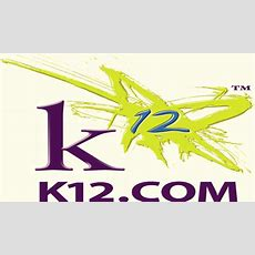 K12, Inc Under Investigation For Possible Securities Fraud