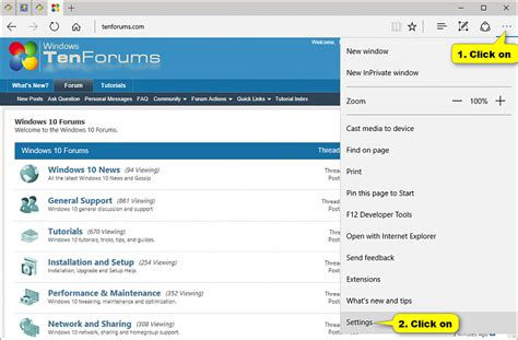 Optimize Search Results - browsers email cortana web search results show in ms
