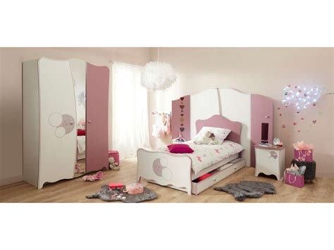 chambre à coucher chez conforama lit 90x190 cm elisa vente de lit enfant conforama