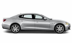 Maserati Quattroporte Prix Ttc : maserati quattroporte neuve au maroc prix de vente promotions photos et fiches techniques ~ Medecine-chirurgie-esthetiques.com Avis de Voitures