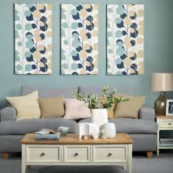 teal living room with wall panels living room decorating housetohome co uk